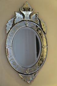venetzian mirror