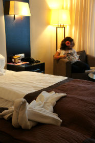 hotellmys