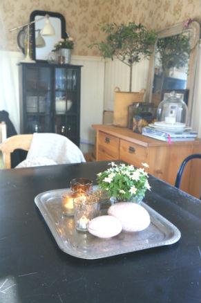 påsk kök