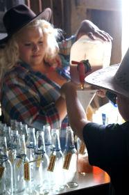 drinktillverkning
